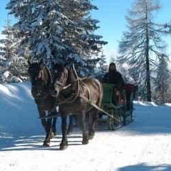 Slēpošana Austrijā