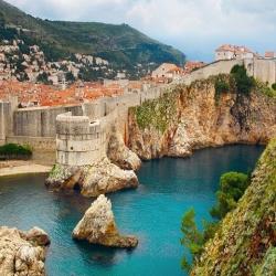 Dubrovniki Lieldienās