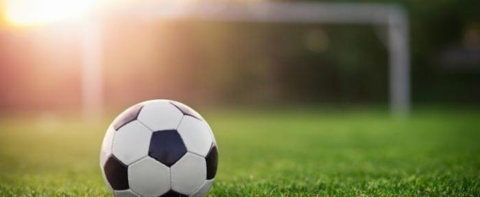 Aizraujoši sporta pasākumi visā pasaulē
