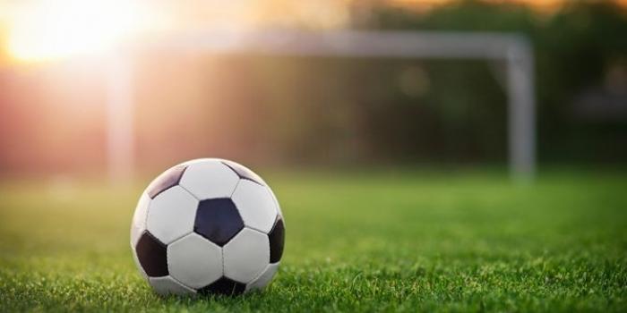PČ futbolā 2018