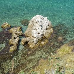 Atpūta Korfu