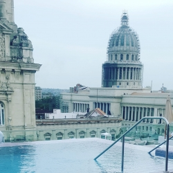 Kubas mozaīka