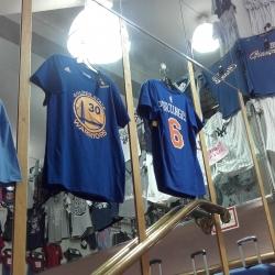 NBA Londonā