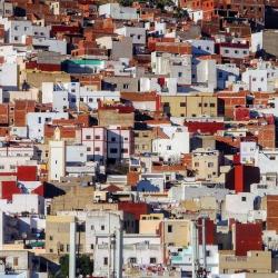 Maroka