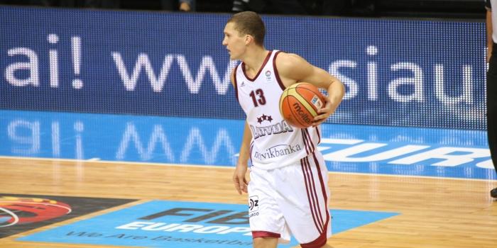 Basketbols Lietuvā